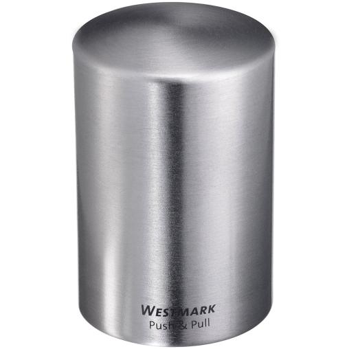 WESTMARK Push & Pull Flaschenöffner
