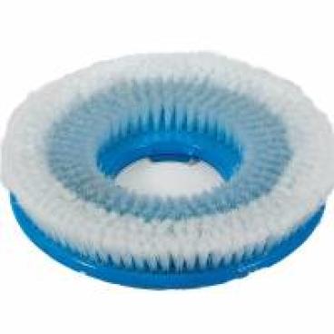 Nilco Shamponierbürste für Nilco ESM Mini