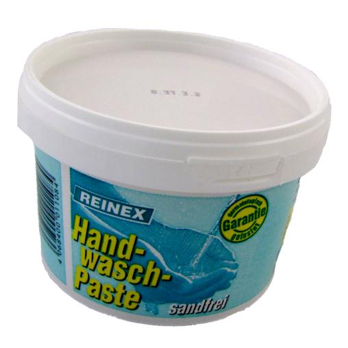 Reinex Handwaschpaste