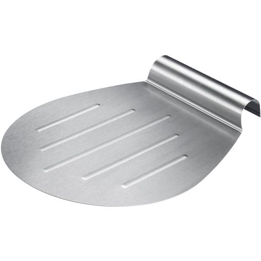 WESTMARK Kuchen-/Pizzaheber