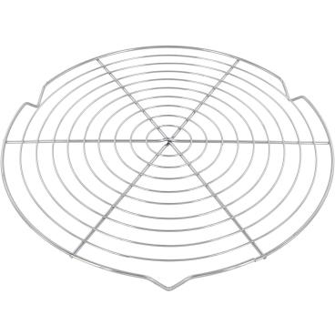 WESTMARK Kuchenauskühler, ø 32 cm