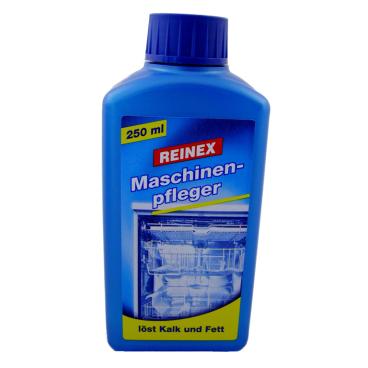 Reinex Maschinenpfleger 250 ml - Flasche