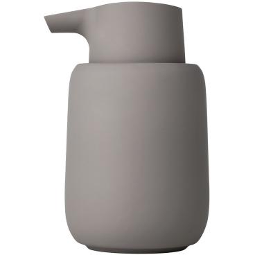 Blomus SONO Seifenspender, 250 ml