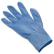 Produktbild: Giesser Schnittschutzhandschuh