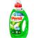 Produktbild: Persil Universal Gel Waschmittel