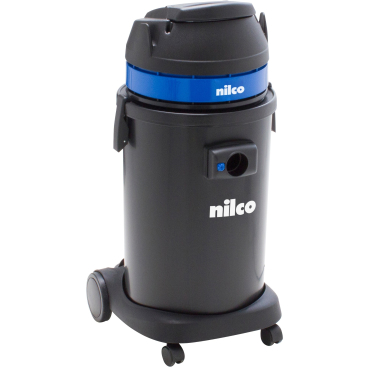 Nilco IC 371 Nass- / Trockensauger