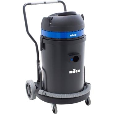 Nilco IC 622 Nass- / Trockensauger