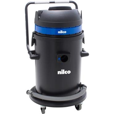 Nilco IC 621 Nass- / Trockensauger
