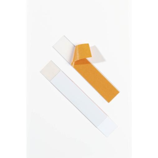 DURABLE Labelfix® Beschriftungsfenster