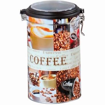 Kesper Kaffeedose
