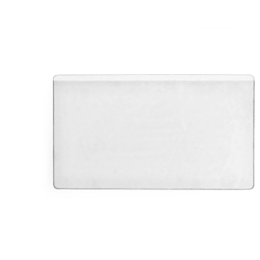 DURABLE Pocketfix® Selbstklebe-Taschen
