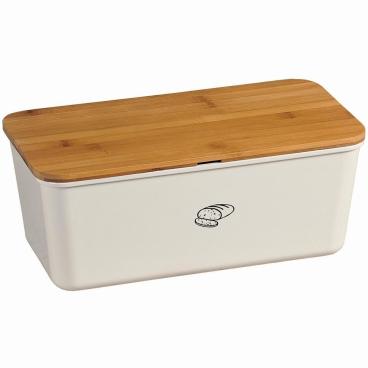 Kesper Brotbox aus Melamin