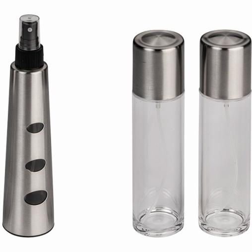 Kesper Essig-/ Öl- Sprayer