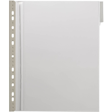 DURABLE Function Panel Safe A4 Sichttafel