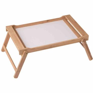 Kesper Brett- Tablett