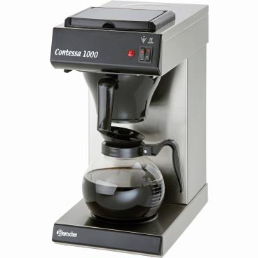 Bartscher Contessa 1000 Kaffeemaschine