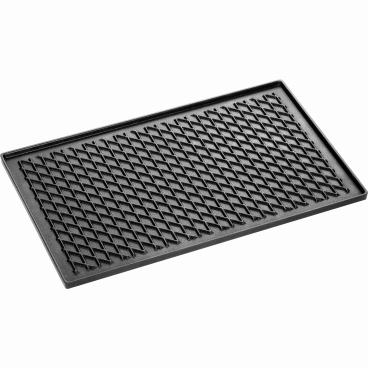 Bartscher GN1/1 Grillplatte 5300, Aluminiumguss