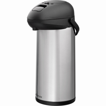 Bartscher Isolierkanne, 5 Liter