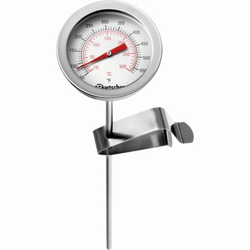 Bartscher A3000 TP Thermometer