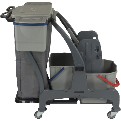 SPRINTUS COMBIX XL Systemwagen