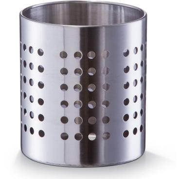 Zeller Küchenutensilienhalter, Ø 12 x 13 cm