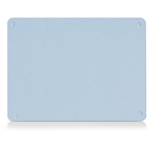Zeller Glasschneideplatte, 40 x 30 cm