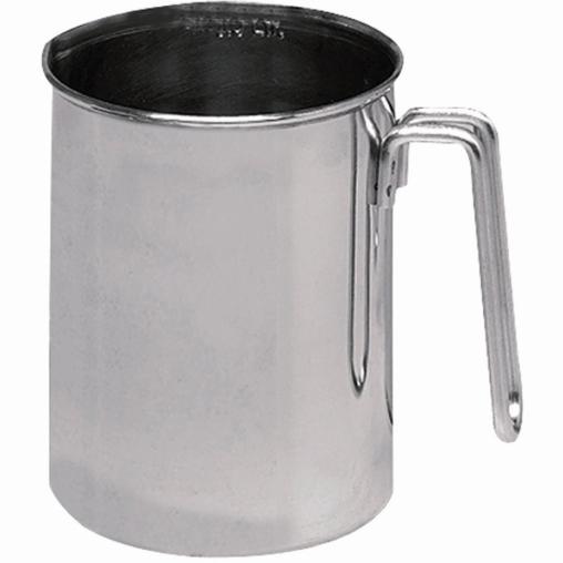 KRÜGER Litermaß, 1 Liter