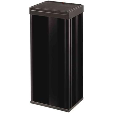 Hailo BIGBOX Abfallbox, 52 Liter