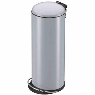 Hailo Topdesign Design-Tret-Abfallsammler, 24 Liter