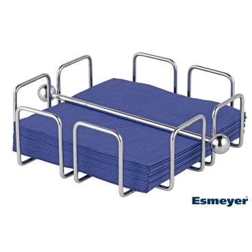 Esmeyer WIRE Serviettenhalter