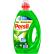 Persil Universal Gel Waschmittel 3,25 Liter - Flasche für ca. 65 Waschladungen