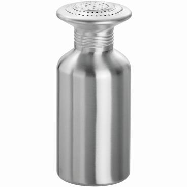 Bartscher Salzstreuer Alu