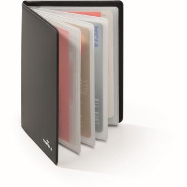 DURABLE RFID Secure Kreditkartenetui