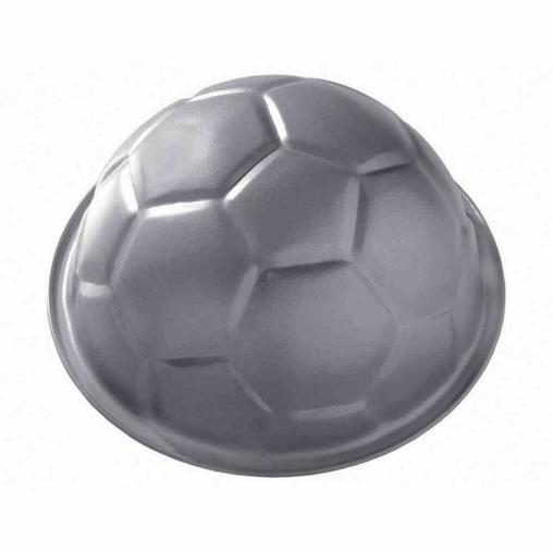 Birkmann Easy Baking Backform Fußball
