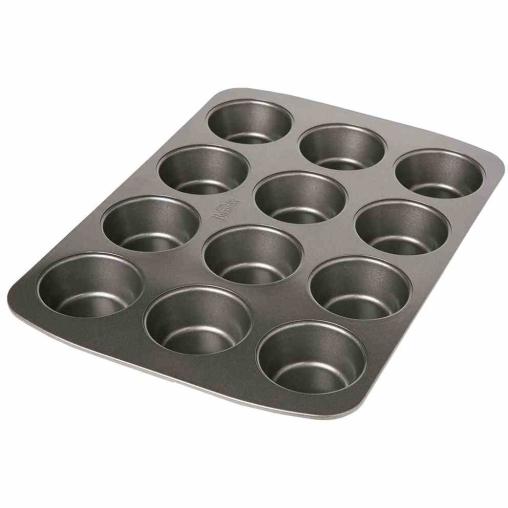 Birkmann Easy Baking Muffinform