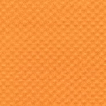 Papstar ROYAL Collection Servietten, orange