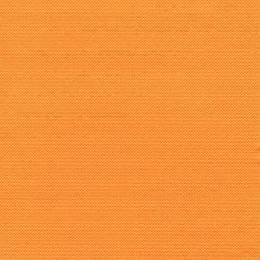 Papstar ROYAL Collection Servietten, orange