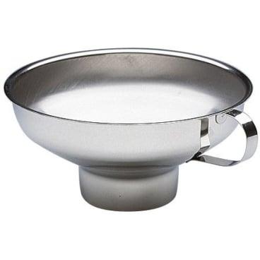 Küchenprofi Marmeladentrichter