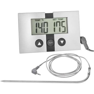Küchenprofi Easy Digital Thermometer