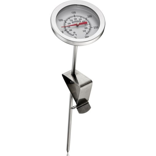 Küchenprofi Frittierthermometer