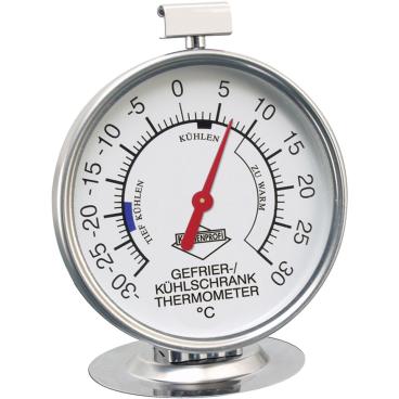 Küchenprofi Kühlschrankthermometer