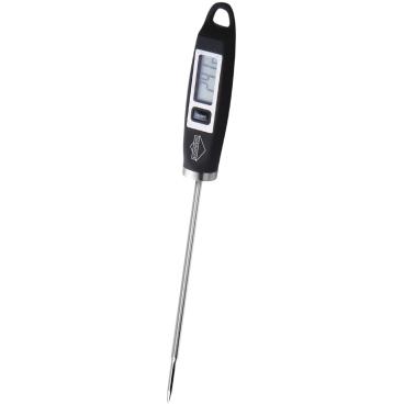 Küchenprofi Quick Digital Thermometer