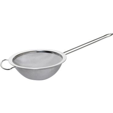 Küchenprofi Küchensieb