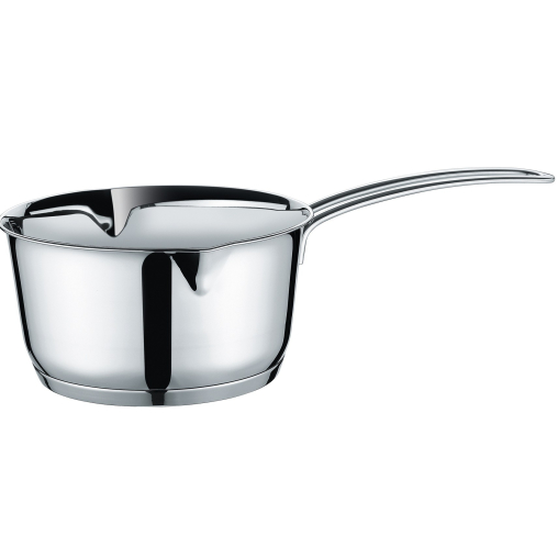 Küchenprofi Stielkasserolle