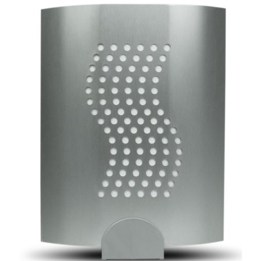SILVA Fly-Shield Solo Standard Insektenfängerlampe