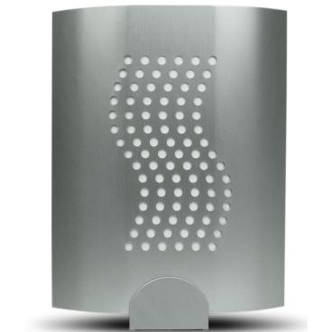 SILVA Fly-Shield Solo Insektenfängerlampe