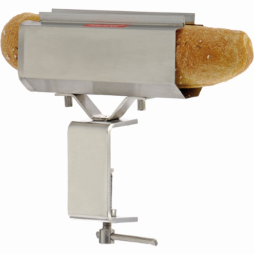 SCHNEIDER Brot-/Sandwich-Schneidegerät