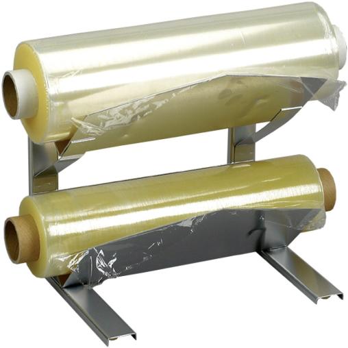 SCHNEIDER Folien-Abreißvorrichtung