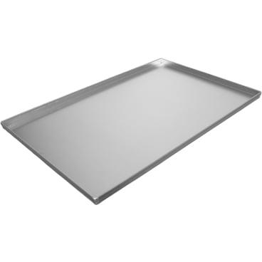 SCHNEIDER Backblech, Aluminium
