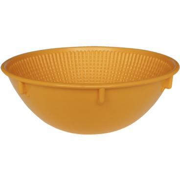 SCHNEIDER Brotform 1000 g, orange